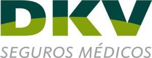 DKV_Seguros_logo
