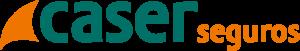 logo_caser