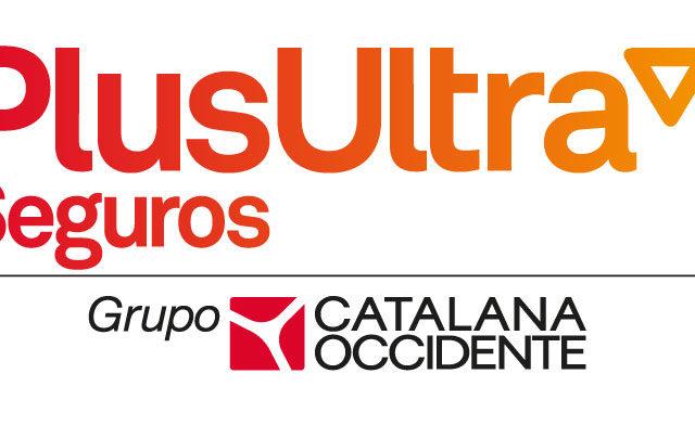 Plus-Ultra_logo