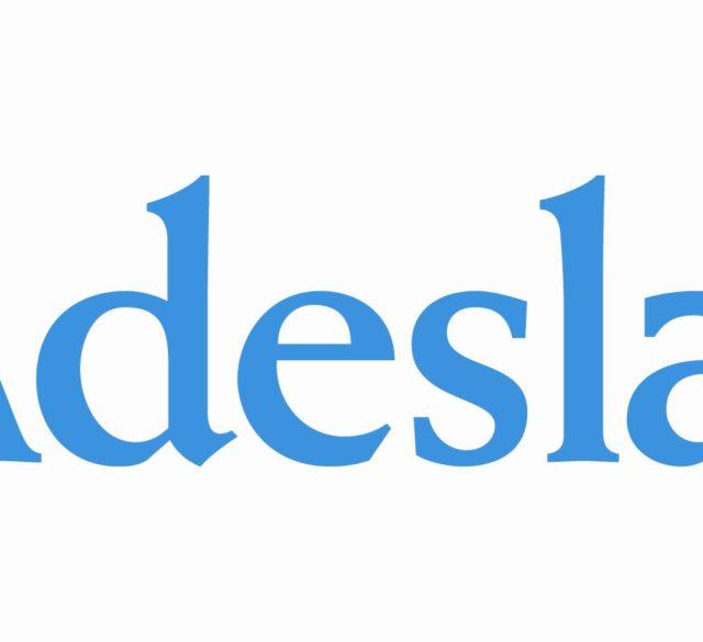aseguradora_adeslas_logo