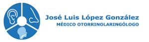 Logotipo_cabecera_dr_lopez